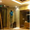 室內空氣污染治理方法