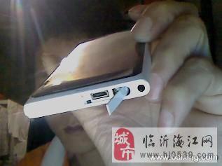 750出诺基亚Lumia 800