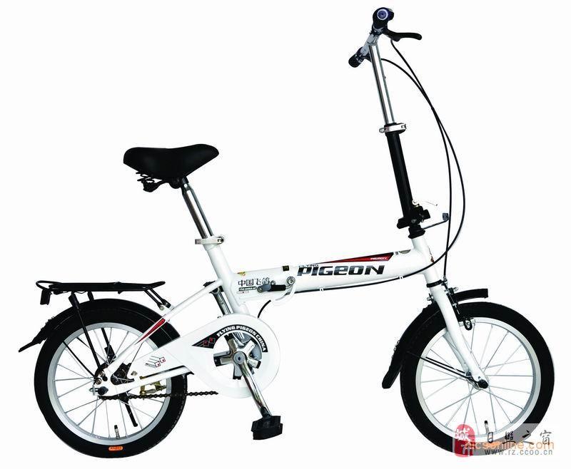 出售各种全新自行车