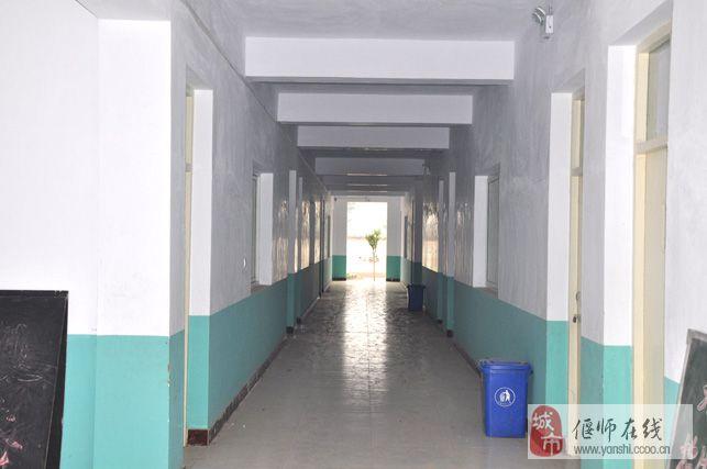 偃师市双语实验学校.2013年招收免费生