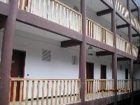 泸州福宝天堂坝宾馆出售