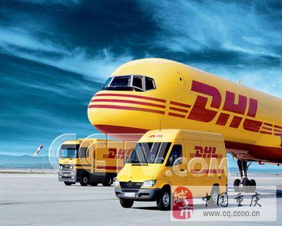 延吉私人物品/行李/衣服鞋子出口到臺灣香港空運海運