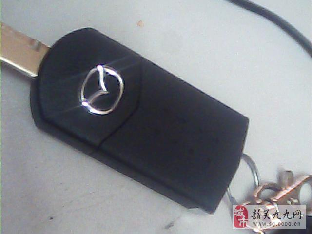 小平汽车电子专业匹配汽车芯片钥匙,??仄?,智能卡