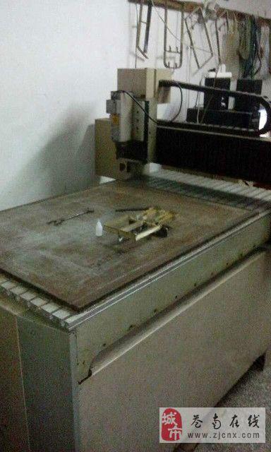 啄木鸟雕刻机RS6590
