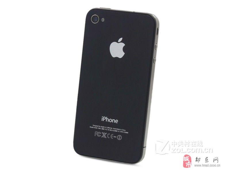 出售全新苹果手机港货