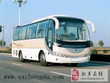 公司專業提供婚慶租車,企業租車,會議租車,企業班車