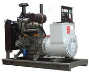 发电机组/发电机/发电机组配件出售