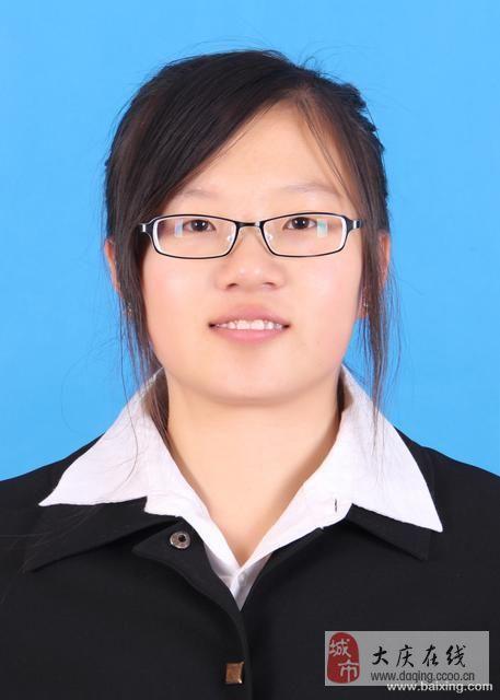 小学语文,数学教师 2012年10月在佳木斯第二十中学