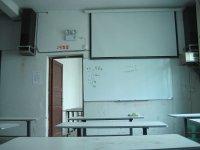 榕江福卡斯外国语学校2013年暑假英语班开始报名了