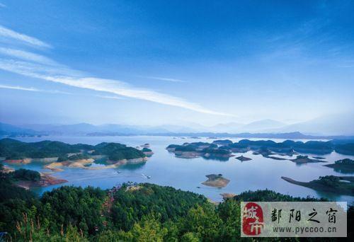 特價杭州一日游|西湖一日游|千島湖一日游-杭州旅游