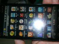 HTC智能手机一个转让