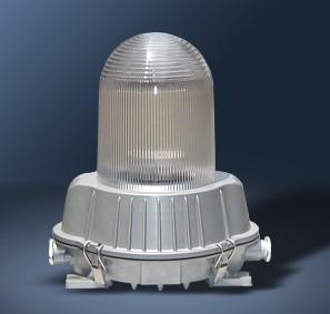 節能型廣場燈-海洋王NFC9140-J250