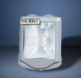 防眩通路燈NSC9700-J250W 海洋王防眩燈