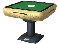 滨州三利麻将机常年出售二手麻将机