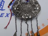 辉县收购回收古玩古币金币银币银元字画邮票瓷器
