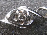 辉县市回收黄金铂金钯金白银钻石