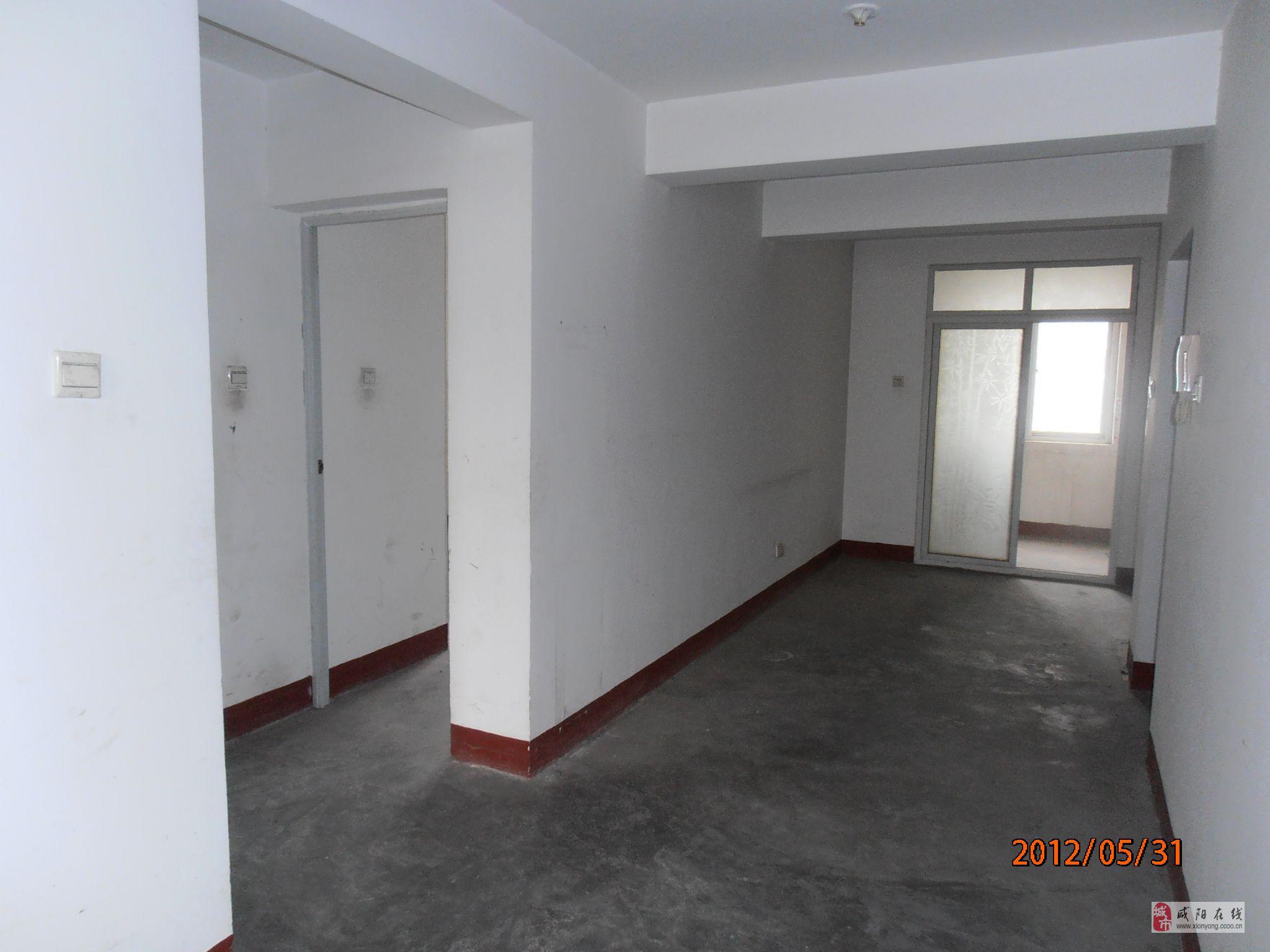 丽水花庭2室2厅出售