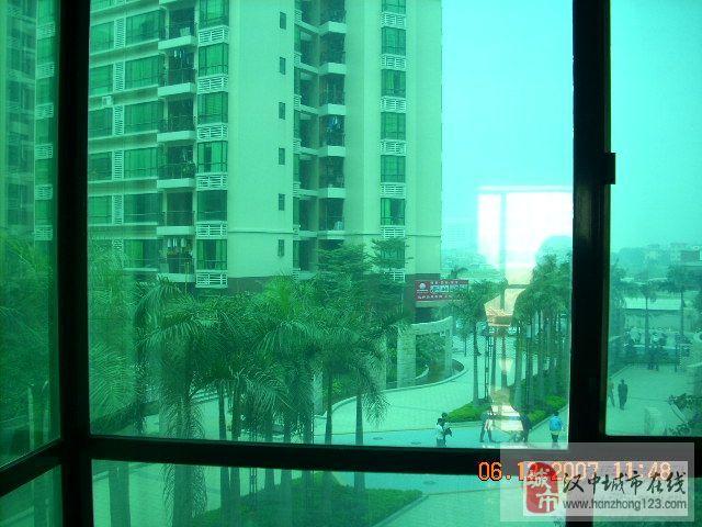 漢中市建筑貼膜以及家具貼膜