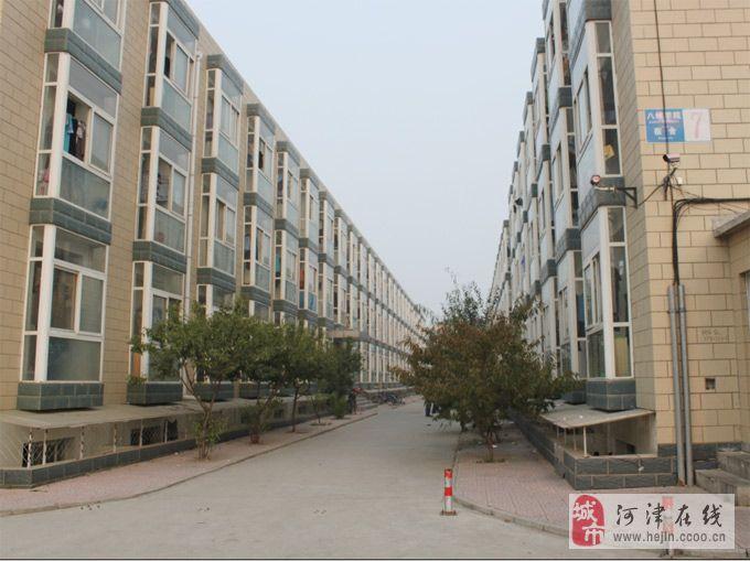 北京八維教育學院招生