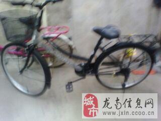 全新自行车出售
