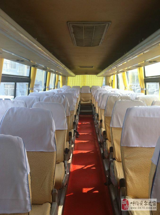低价位,高服务 53+2金龙客车,成年包车 季度包