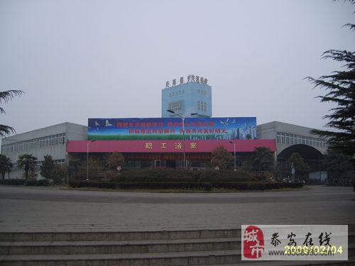 徐州矿务集团夹河煤矿招聘采掘工图片
