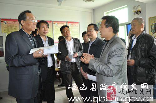 """888真人娱乐首届""""中华传统文化公益夏令营""""正在招生"""