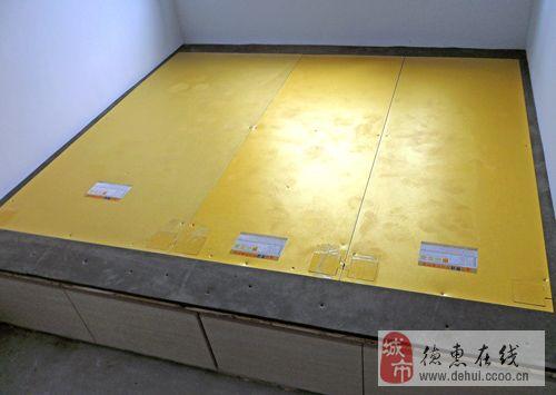 出售韩国电热板
