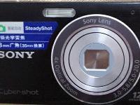 索尼相机低价诚意出售