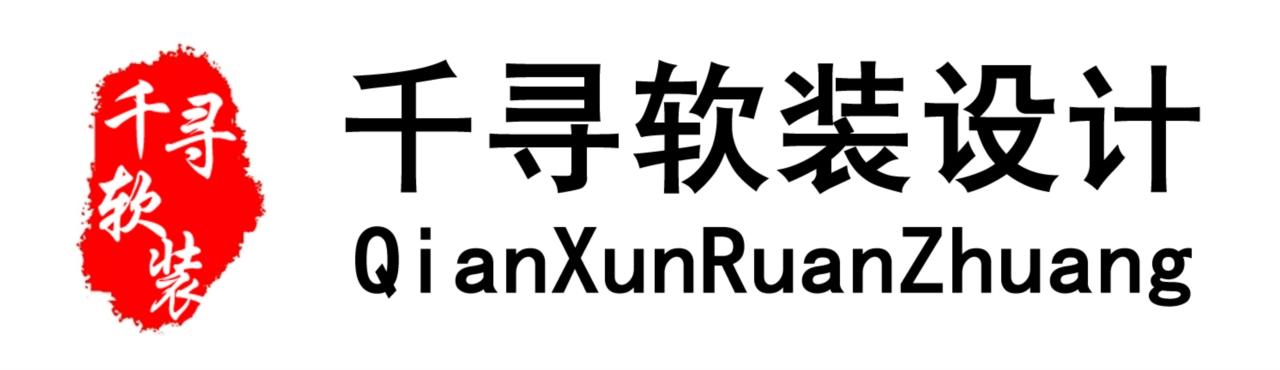 logo 标识 标志 设计 矢量 矢量图 素材 图标 1280_370