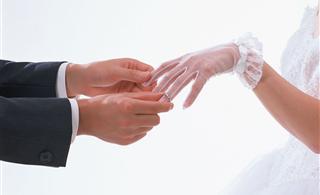 [转贴]《结婚的意义》――几米