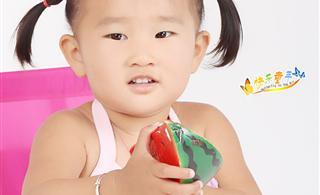[公告]65279652796527965279泾县首届网络明星宝宝10月10日开始报名