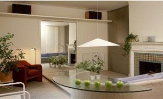 家居保养支招:细说不同建材有不同保养方法