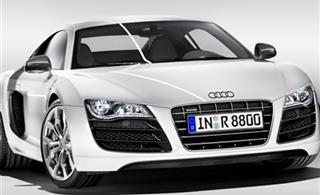 汽车更加爱面子 汽车油漆层的保养问题