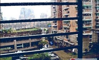 [原创]在冬天来临之前,我们不要伤心了