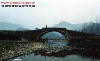 [下载]民歌中国  风采澳门新葡京官网