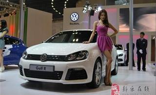 【转贴】机动车报废标准公布 小型私家车无使用年限限制