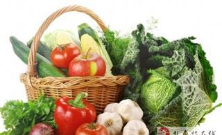 [�D�N]�B生警惕:吃蔬菜的9大�`�^ 你占���?【�D】