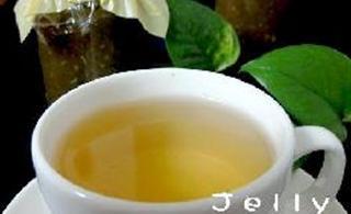 消暑养颜冬瓜茶