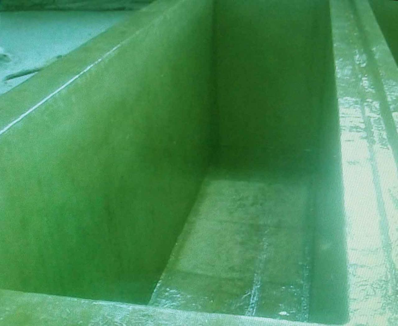 耐酸�A 防��裂的聚乙烯基防腐涂料�r格