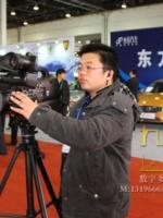 小林,摄像师