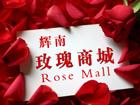 辉南玫瑰商城