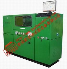 高压共轨油泵试验台|共轨试验台检测设备