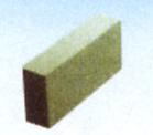 出售各种空心砖,标砖