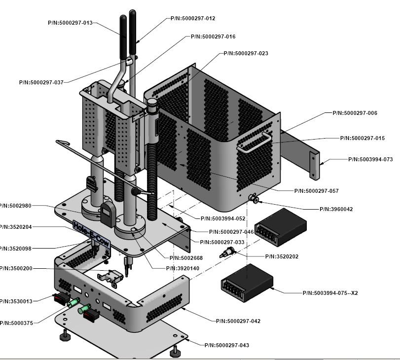 無障礙遠程CAD 教學