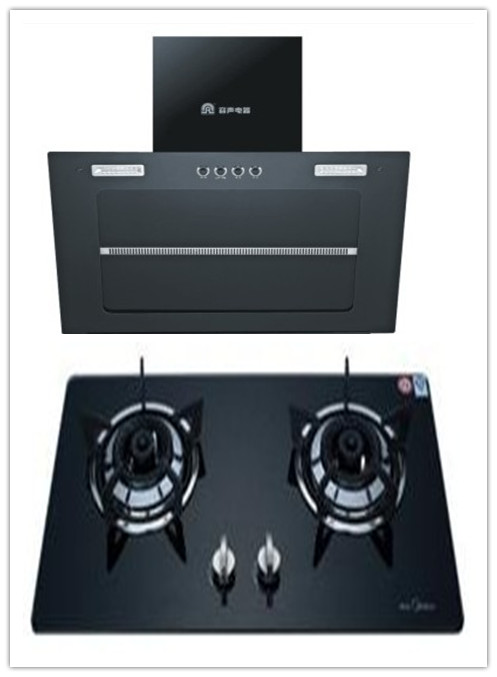 6.1 容声厨房电器优惠大酬宾开始啦!