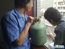 您不后悔的选择北京东城区空调移机86925534
