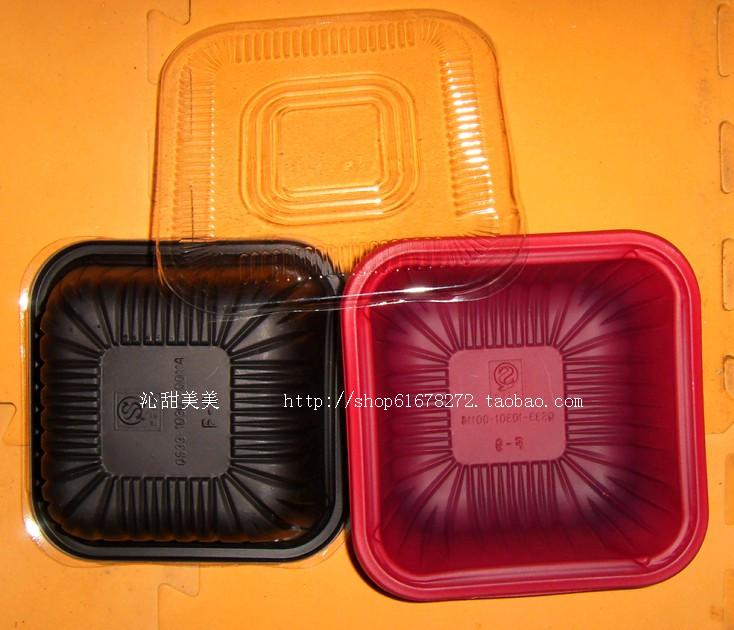 转让快餐店专用保温炉,一次性餐盒、筷子等用品