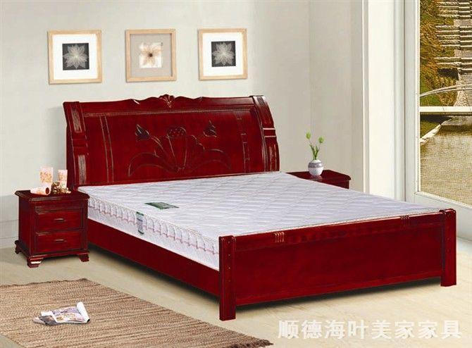 红苹果家城厂价批发售销家具