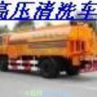 山东青岛市政管道疏通13651152056
